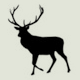 Red Stag icon
